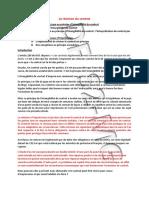 DOC-La Révision Du Contrat