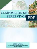 COMPOSICION_DE_LOS_SERES_VIVOS_