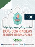Koleksi_doa_ringkas_sebelum_berbuka_puas
