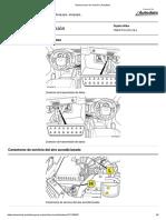 Ilustraciones de revisión _ Autodata