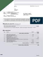 2021-01-e-relevé-MR FERRARI PIERRE-CCP