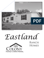 Eastland Ranch