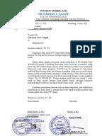 Ktsp Dokumen 1 Karakter Doc