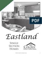 Eastland Singles