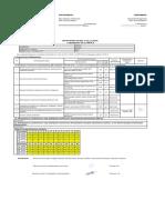 АКТ № ВГПЭС-ТО-047 от 23. 11. 2019г о проведении ТО-2 ГПА 3 .
