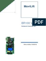 Movilift BR100_ V1.9(1)