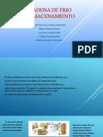 Cadena de frio almacenamiento.pptxtrabajo (1)