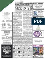 Merritt Morning Market 3554 - April 26