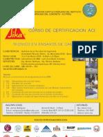 Certificacion_ACIPERU_SIKA_Marzo_2009