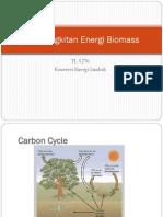 Pembangkitan Energi Biomass (Slide03)