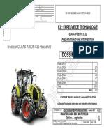 8852-u22-dossier-corrigc-option