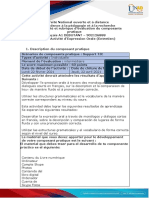 Les Modules de l'E-Book7-8(Unité2) Et9, 11 Et 12(Unité3) _Jenny Aarón_49770824