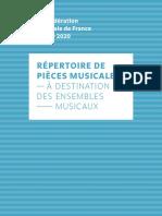 19-20-listes_ensembles_musicaux