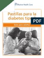 OralHypo_Consumer_Spanish