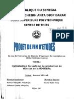 PROCESSUS_PRODUCTION_BILLETTES