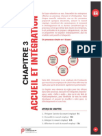 guide d'integration