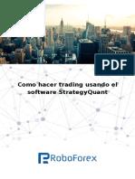 strategyquant-ebook-spanish-roboforex