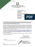 m_pi.AOODRCA.REGISTRO UFFICIALE(U).0013516.13-04-2021
