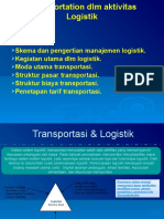 Transportation -2a- Trans Logistik. Pptx