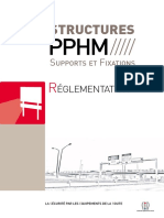 PPHM-v10