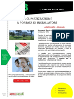 Elettroacademyeinforma Focus Marzo 2021