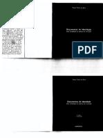 Thomaz_Silva_Documentos de Identidade