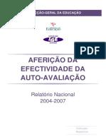 Afericao_Efectividade_Auto_Avaliacao