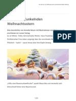 Unter_dem_funkelnden_Weihnachtsstern