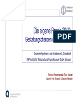 info-tag_vortrag_sander