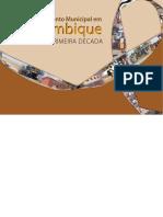 06-Desenvolvimento_Municipal_em_Moambique_portugiesisch