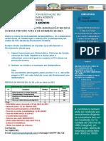 PósterCurso_Nivelamento_Último Anúncio_SEGUNDO CURSO