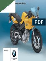LIBRETTO USO MANUTEZIONE _F800S_04