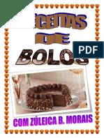 RECEITAS-DE-BOLOS1