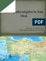 01 Istoriografia Religiilor Asia Mica Final