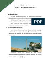 Chapitre3 Groupement Des Antennes 2dni