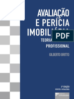 _avaliacao_e_pericia_imobiliaria_teoria_e_pratica_profissional_3(1)