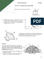 MECARAT_TD 4_Série 4