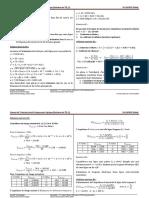 Solution TD 01 2 Ligne Transmission(1)