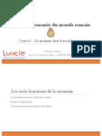 Economie romaine-3