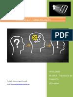 UFCD 8622 Coaching e Comunicação Índice