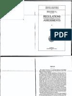 Assessment Regs. 1917