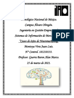 Casos de éxito de Neuromarketing (4)