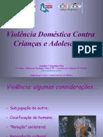 M11-VIOLENCIA DOMESTICA Refeita