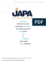 ANALISI_TEX_DOMI_TAREA_3_YARI.docx-convertido (1)