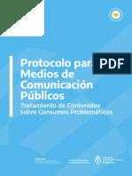 protocolo_-_medios_de_comunicacion_publicos (1)