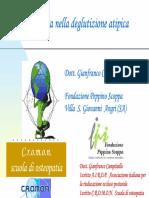 postura_deglutizione