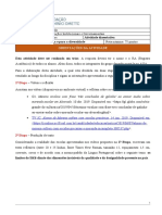 1 - PDG373 - Orientações Da Atividade Dissertativa_UE (2)