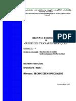 __veille-technologique-1