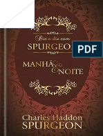 resumo-dia-a-dia-com-spurgeon-manha-e-noite-charles-haddon-spurgeon