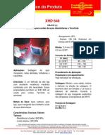 CASTOLIN XHD646